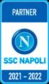 Partner_napoli_2021-color